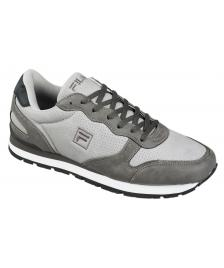 Fila Fila Schuhe Quincy P Low Mens monument