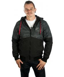 Fox Fox Jacke Cylinder Jacket black