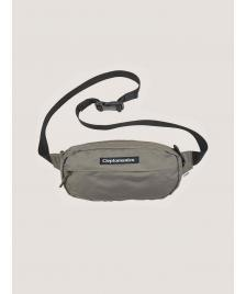 Cleptomanicx Gürteltasche Cleptomanicx Hip Bag TAP S dusty olive