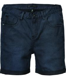 Globe Männer Shorts Globe Select Denim Walkshorts ash