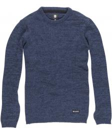 Element Element Pullover Gibson Sweatshirt total eclipse