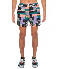 Iriedaily Männer Shorts Iriedaily Crazy Fresh Short colored
