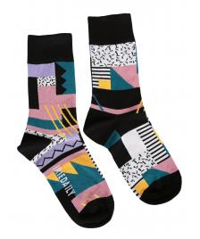 Iriedaily Socken Iriedaily Crazy Fresh Sock