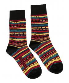 Iriedaily Socken Iriedaily Theodore Sock colored