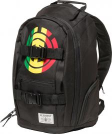 Element Rucksack Element Mohave Backpack Multicolor