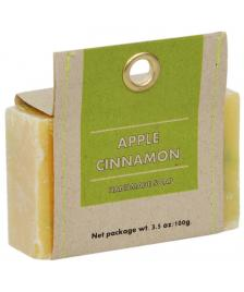 Tranquillo Seife Tranquillo Apple Cinnamon