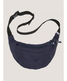 Cleptomanicx Gürteltasche Cleptomanicx Hip Bag Simplist dark navy
