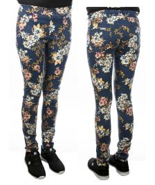 Element Element Hose Cherry Womens Pant floral