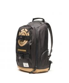 Element Element Rucksack Mohave Backpack Flint Black