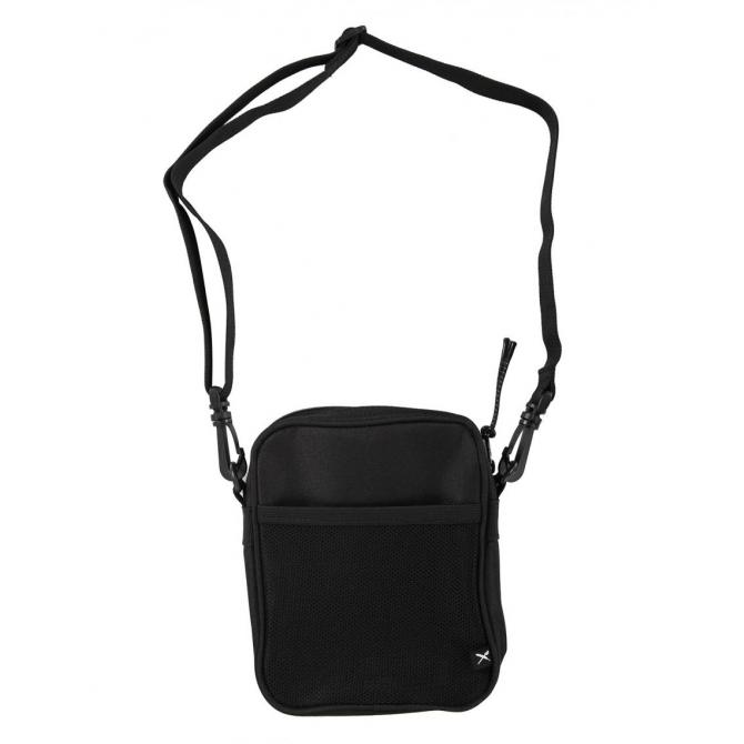 Iriedaily Tasche Iriedaily Team Side Bag black