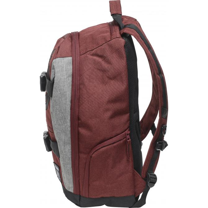 Element Rucksack Element Mohave Backpack napa heather