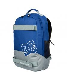 DC Shoes DC Rucksack Grind Backpack surf the web
